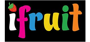 ifruit-logo