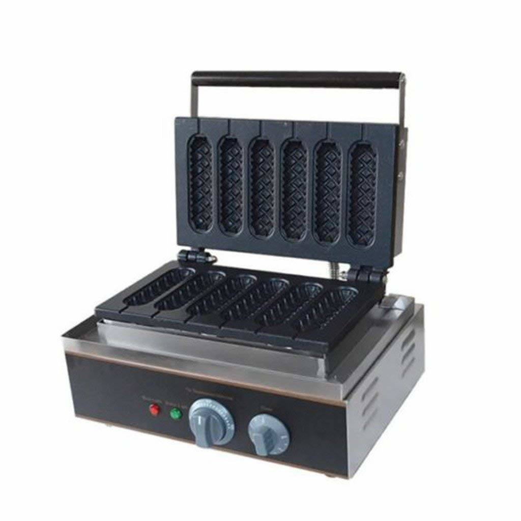 candy-waffle-machine