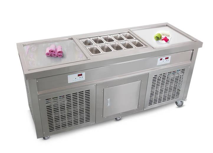 dual-rollie-machine