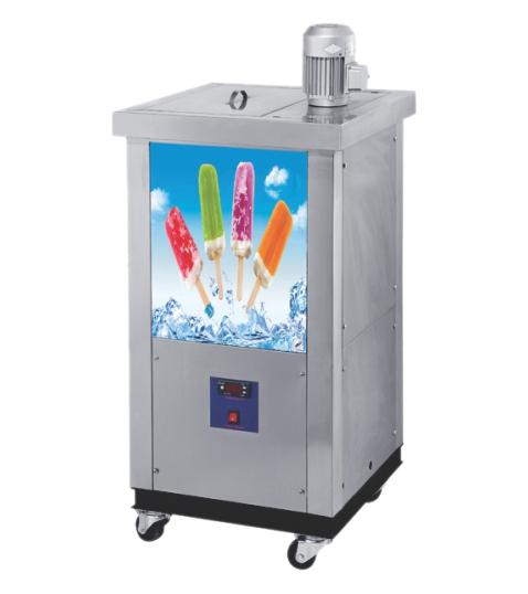 popsicle-machine